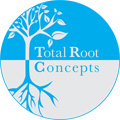 Total Root Concepts